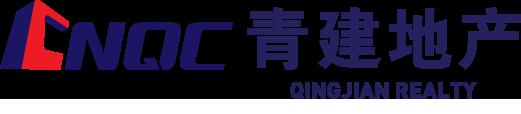 Qingjian_logo